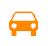 Транспорт автомобілі та автозапчастини