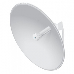 "3G та WiFi інтернет. ""ІНТЕРТЕЛЕКОМ"""