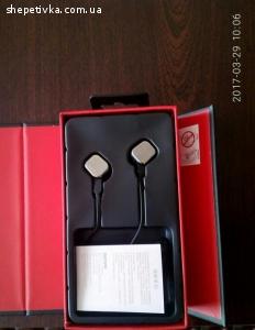 Блютуз-Навушники Remax RB-S2