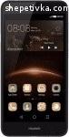 Huawei Y5 II Black (новий)