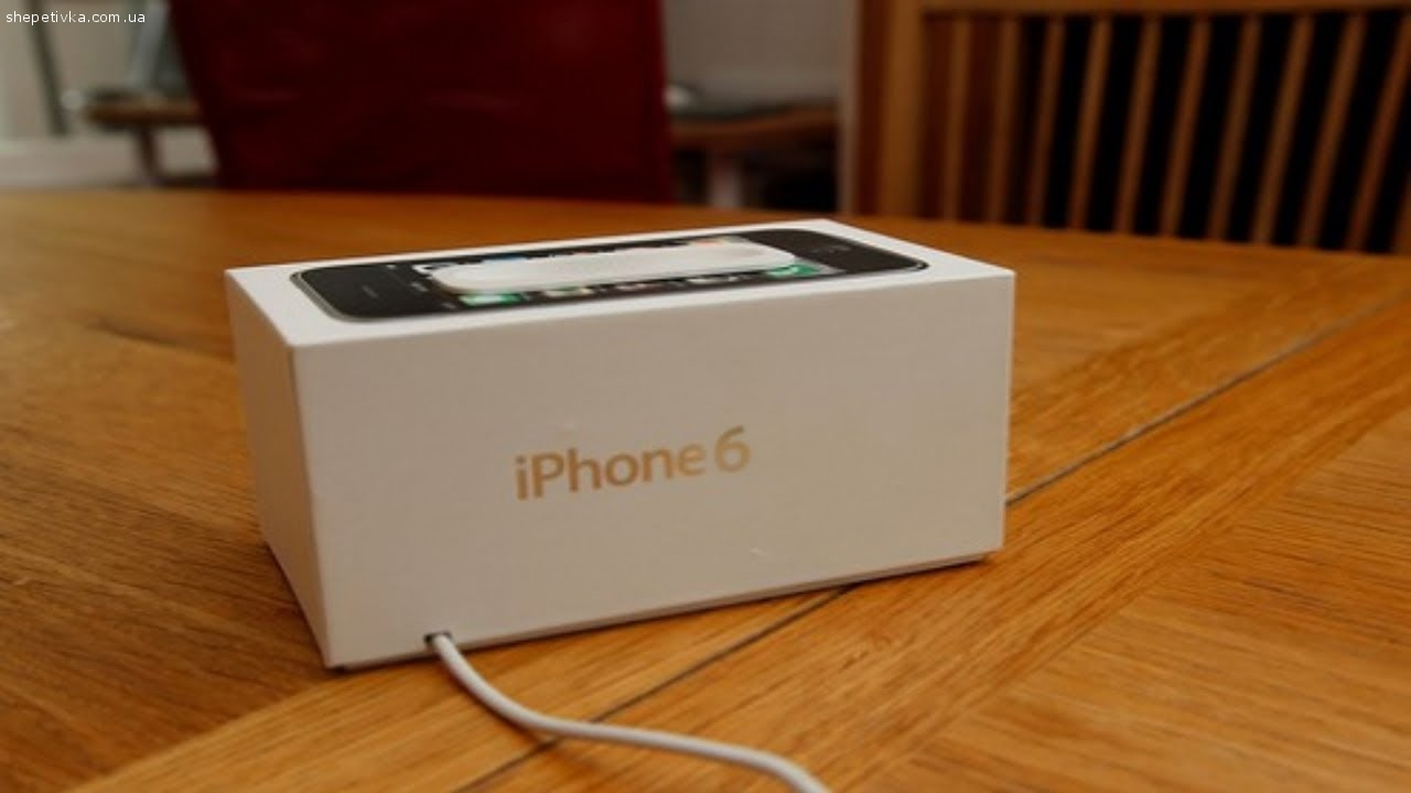 iphone 6 32gb..$ 550/iphone 5s 64gb gold..$450