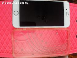 iPhone 6s 36Gb