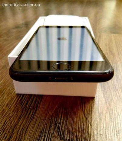 iphone 7 plus 256gb копія