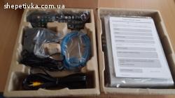 IPTV Dlink Dib 110 (IP STB, MPEG-4 Support) (DIB-110/RU)