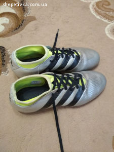 Копи Adidas 16.3 Primemesh