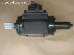 Коробка отбора мощности КС-3577, КС-3575, КОМ КС-3577, разда
