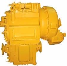 Коробка передач на погрузчик ТО-18, ТО-30, ТО-28, ТО-25