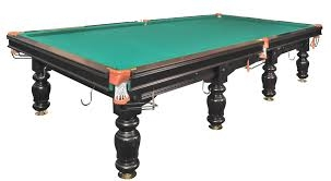 Куплю бильярдный стол