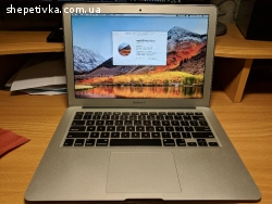 MacBook Air 13 2014/ 256 SSD/ 8 GB RAM