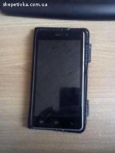 Мобильный телефон Doogee X5 wite
