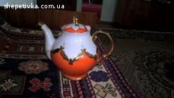 набір для чаю