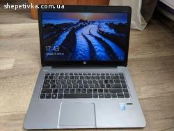 Ноутбук HP EliteBook Folio 1040 G1 (i7, 8GB, 256GB SSD)