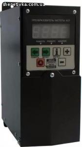 Перетворювач частоти 800Гц