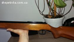 Пневматична гвинтівка Xisico B-28
