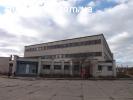 Продается 3-х этажное здание в г. Славута! Недорого