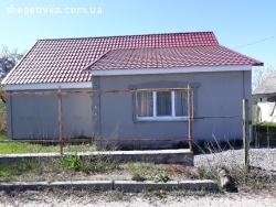Продається будинок, дача в с.Савичі