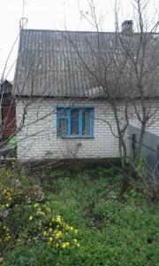 продається частина будинку