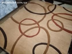 Продається килим