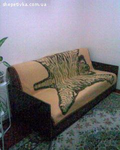 Продаються меблі