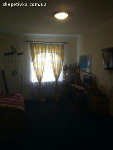 "ПРОДАМ 2 кімнатну квартиру в р-ні гіпермаркету ""Епіцентр"""