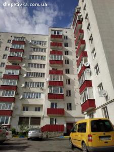 3к квартира, пр. Миру 10а, 2 поверх, 32500,торг.