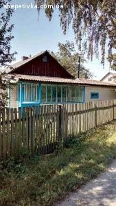 Продам будинок у м. Полонне, вул. Крилова