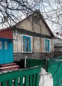 Продам Будинок, вул Ярослава Давидова (вул.Мира),3