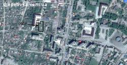 Продам ділянку 27 соток (центр міста)