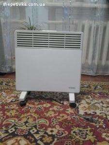 Продам електро конвектор