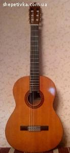 Продам класичну гітару YAMAHA C45 + Чехол