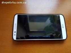 Продам LG G2 LS980 32GB GSM/CDMA