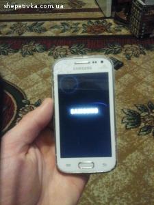 Продам недорого  телефон Самсунг GT-I8160