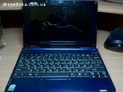 Продам нетбук Acer Aspire One A110