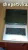 Продам ноутбук Samsung R60 Plus на деталі