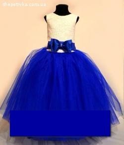 продам нове випускне плаття