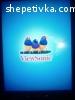 Продам планшет viewsonic viewpad 10e 3g