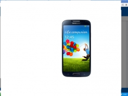 Продам Samsung Galaxy Core Prime Grey
