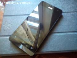 Продам смартфон Asus ZenFone 5h