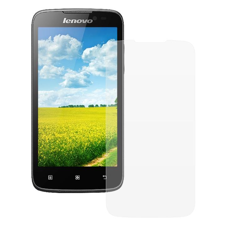 Продам смартфон lenovo a516