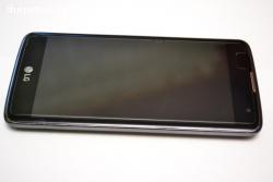 Продам телефон LG K7 X210ds, у відмінному стані.