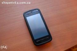 Продам телефон Nokia 5530 XpressMusic
