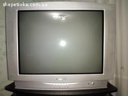 """Продам телевізор """"CHANGHONG"""""""