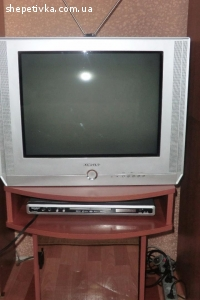 Продам телевізор SAMSUNG