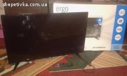 продам Телевизор ERGO LE32CT1000AU