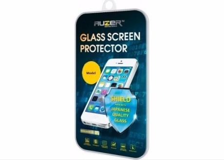 Продам захисне скло AUZER для смартфона Samsung J5 AG-SJ5