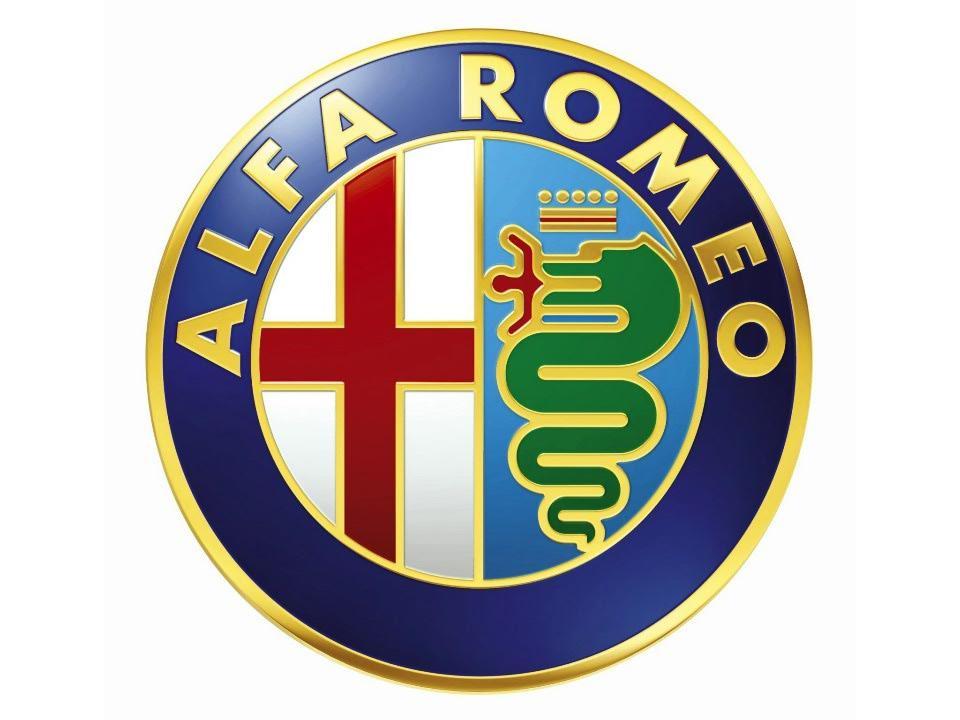Продам запчасти на Alfa Romeo 147 2005г!