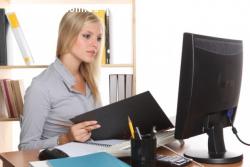 Пропоную послуги по формуванню і здачі різних форм звітності