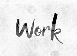 Робота для тебе