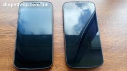 Samsung Galaxy Nexus SPH-L700 CDMA