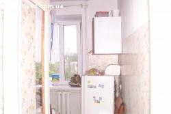 шафи для кухні б\у